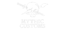 Mythic Customs